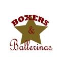 Boxers & Ballerinas, Inc.