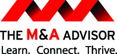 M & A Advisor