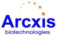 Arcxis Biotechnologies