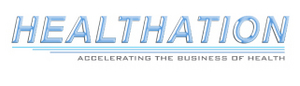 Healthation, Inc.