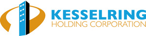 Kesselring Holding Corporation