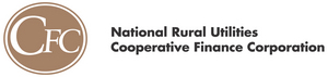 National Rural Utilities Cooperative Finance Corporation (NRUCFC)