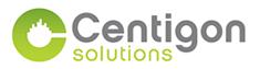 Centigon Solutions, Inc.