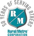 Rural/Metro Corporation