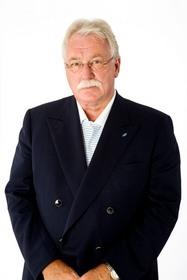 Restaurant, Retail Industry Veteran Gene McCaffery