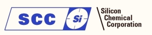 Silicon Chemical Corporation