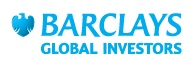 Barclays Global Investors