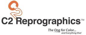 C2 Reprographics