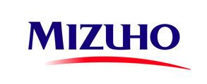 Mizuho Securities USA
