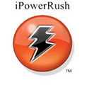 iPowerRush