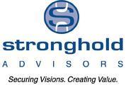 Stronghold Advisors