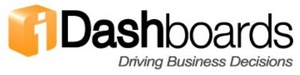 iDashboards is a leader in dashboard software