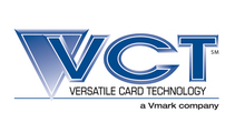 Versatile Card Technology