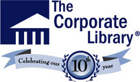 The Corporate Library