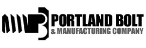 Portland Bolt & Manufacturing Co., Inc.