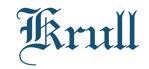 Krull Corporation