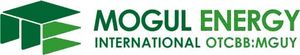 Mogul Energy International, Inc.