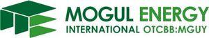 Mogul Energy International Inc.