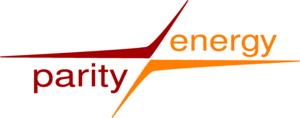 Parity Energy