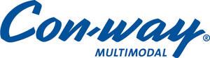 Con-way Multimodal