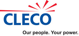 Cleco Corp.