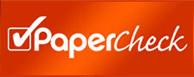 Papercheck, LLC