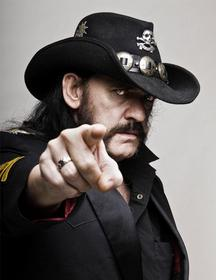 Lemmy Wants You!