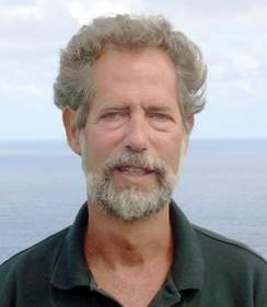 Bill Kutik, co-chair of Human Resource Executive's HR Technology Conference