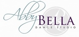 Abby Bella Dance Studio