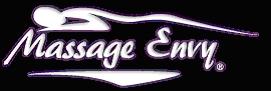 Massage Envy - Houston Region