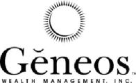 Geneos Wealth Management