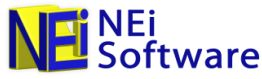 NEi Software - Experts in Engineering FEA Development, Consulting, Training and Support