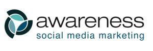 Awareness, Inc.