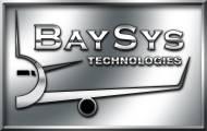BaySys Technologies