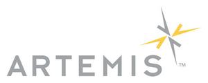 Artemis International Solutions Corporation