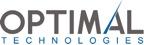 Optimal Technologies International Inc.