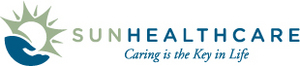Sun Healthcare Group, Inc.