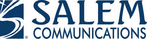Salem Communications Corporation
