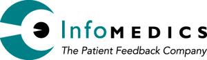 InfoMedics, Inc.