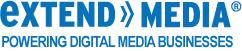 ExtendMedia