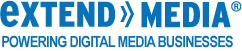 ExtendMedia Corporation