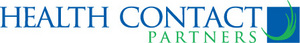 Health Contact Partners Inc Logo