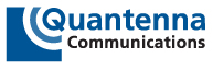 Quantenna Communications