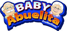 Baby Abuelita Productions, LLC