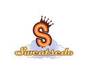 Go to sweatsedo.com  now