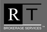 RT Brokerage Services, Inc.