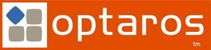 Optaros, Inc.