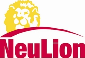 NeuLion, Inc. 