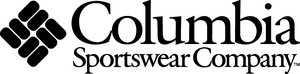 Columbia Sportswear, Welcome to the Greater Outdoors, Apparel, Outerwear