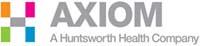 AXIOM Professional Health Learning